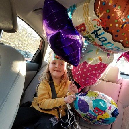 Child Care Job in Mocksville, NC 27028 - Caring, Responsible Nanny Needed For 1 Child In Mocksville - Care.com