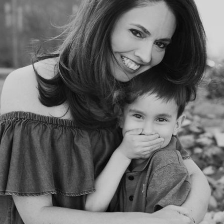 Child Care Job in Dayton, OH 45458 - Babysitter Needed In Centerville - Care.com