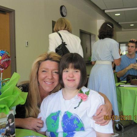 Special Needs Job in Saint Paul, MN 55124 - Care Provider - Care.com