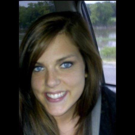 NANNY - Anne R. from Bozeman, MT 59715 - Care.com