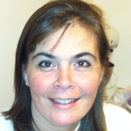 BABYSITTER - Sue R. from Rockville, MD 20850 - Care.com