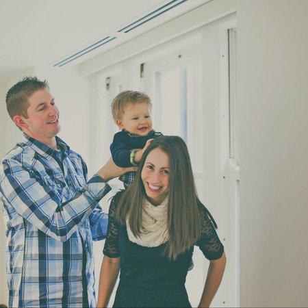 Child Care Job in Basehor, KS 66007 - Nanny Needed For 1 Child In Basehor - Care.com