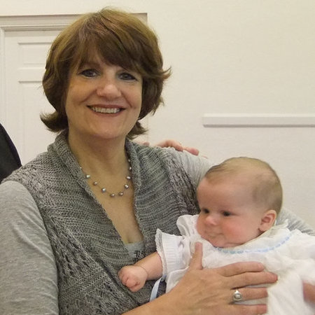NANNY - Kathleen C. from Royal Oak, MI 48073 - Care.com