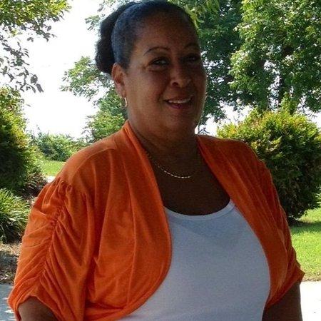 Senior Care Provider from Greensboro, NC 27406 - Care.com