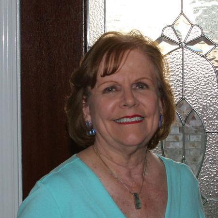 Senior Care Provider from Katy, TX 77494 - Care.com