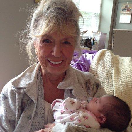 BABYSITTER - Theresa G. from Estero, FL 33928 - Care.com