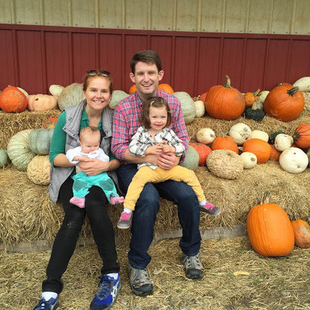 Child Care Job in Brookline, MA 02445 - Loving, Energetic Nanny Needed For 3 Children In Brookline - Care.com