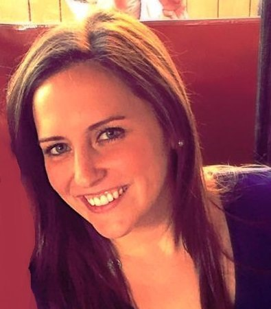 BABYSITTER - Lauren S. from Arlington, VA 22201 - Care.com