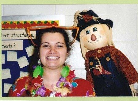 Tutoring & Lessons Provider from Lakeland, FL 33811 - Care.com