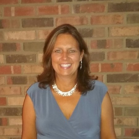 BABYSITTER - Kimberly F. from Mount Holly, NC 28120 - Care.com