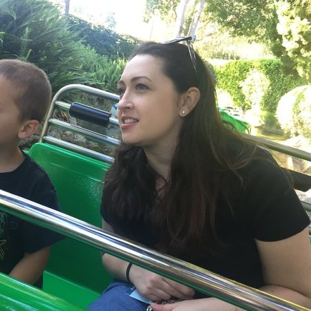 BABYSITTER - Renee L. from Concord, CA 94521 - Care.com