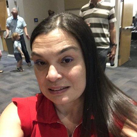 BABYSITTER - Karen S. from Scottsdale, AZ 85260 - Care.com