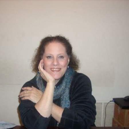 Senior Care Provider from Fairfax, VA 22032 - Care.com