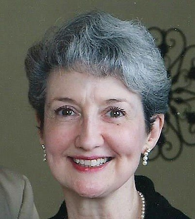 NANNY - Kathy R. from Moosic, PA 18507 - Care.com
