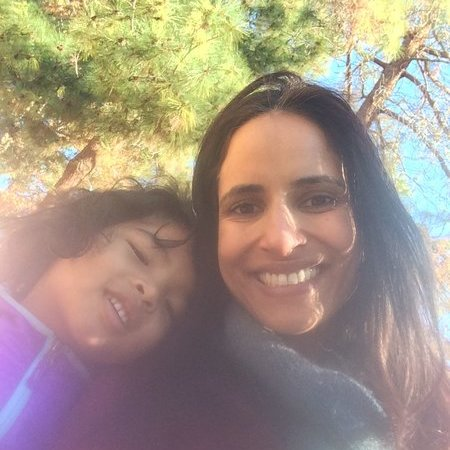 Child Care Job in Mountain View, CA 94040 - Babysitter Needed For 2 Children In Mountain View. - Care.com