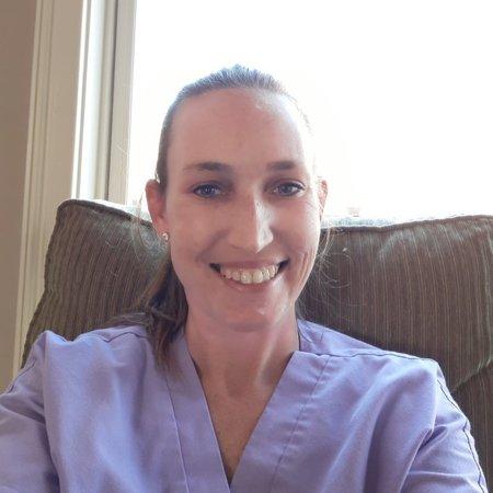 Senior Care Provider from Summerfield, NC 27358 - Care.com