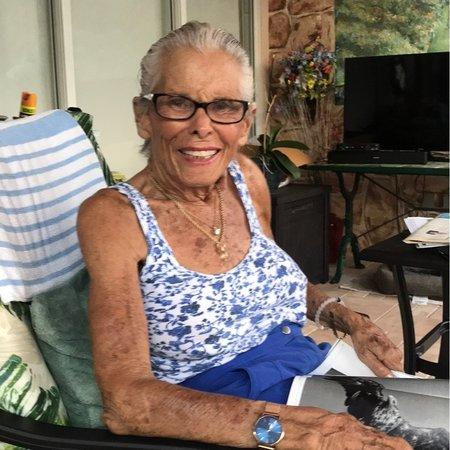 Senior Care Job in Naples, FL 34109 - Senior Caregiver/companion - Care.com