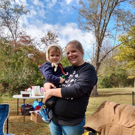 Child Care Job in Cincinnati, OH 45248 - Nanny Needed For 1 Child In Cincinnati. - Care.com