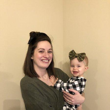 Child Care Job in O Fallon, IL 62269 - Part-Time Mother's Helper Needed In O Fallon. - Care.com