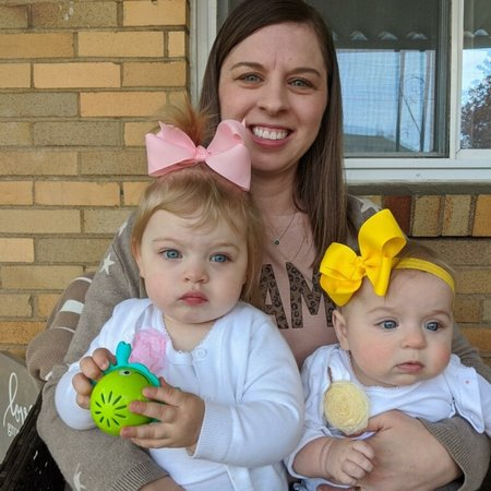 Child Care Job in Pittsburgh, PA 15209 - Nanny/Babysitter Needed For 2 Children In Pittsburgh - Care.com