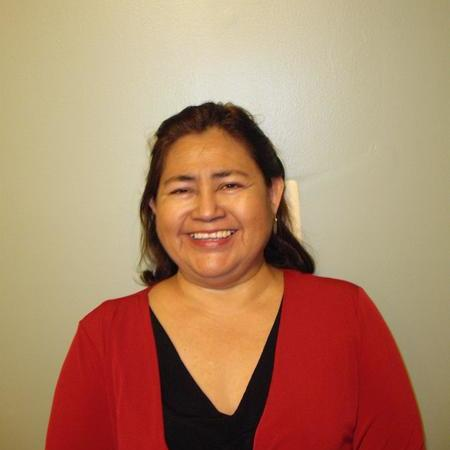 Housekeeping Provider from Manassas, VA 20110 - Care.com