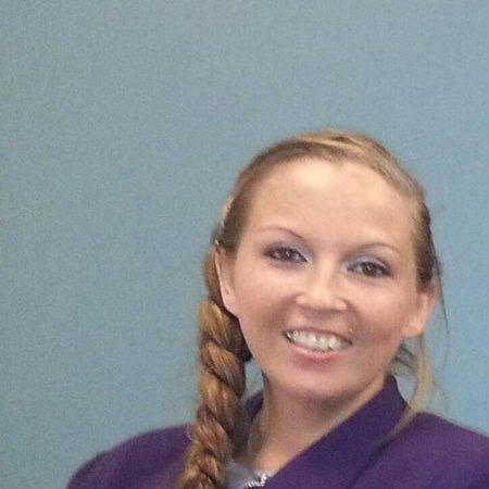 Senior Care Provider from Lutz, FL 33558 - Care.com