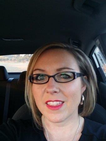 BABYSITTER - Karen T. from Scottsboro, AL 35769 - Care.com