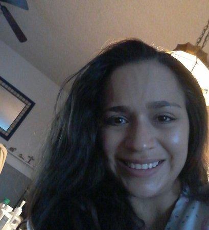 Senior Care Provider from Downey, CA 90240 - Care.com