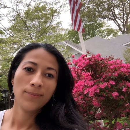 Child Care Provider from Hampton Bays, NY 11946 - Care.com