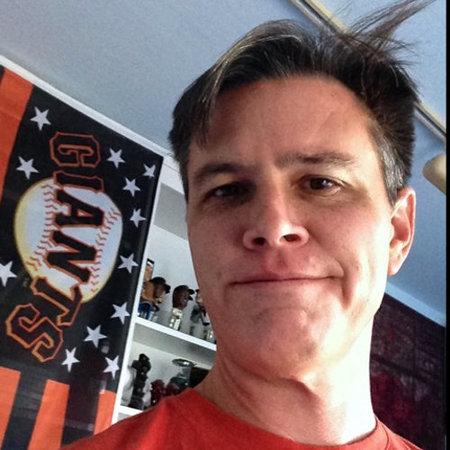 BABYSITTER - Aaron J. from Sunnyvale, CA 94087 - Care.com
