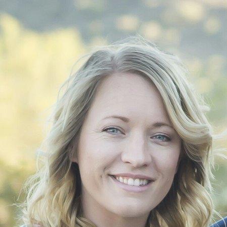 Tutoring & Lessons Provider from Salt Lake City, UT 84107 - Care.com
