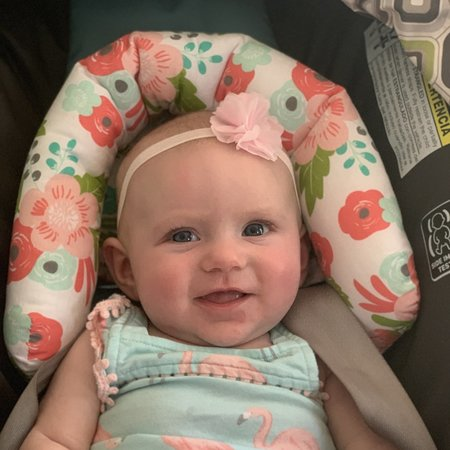 Child Care Job in Saint Charles, MO 63304 - Nanny Needed For 10 Month Old - Care.com