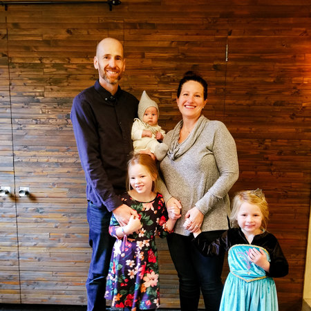 Child Care Job in Edmonds, WA 98020 - Nanny Needed For 3 Children In Edmonds. - Care.com