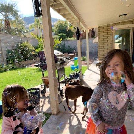 Child Care Job in Phoenix, AZ 85029 - Nanny Needed For 2 Children In Phoenix - Care.com