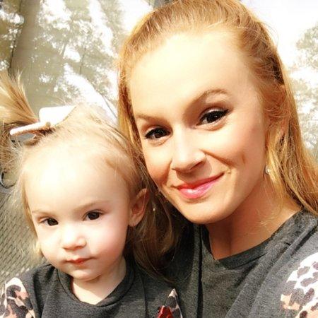 Child Care Job in Corpus Christi, TX 78410 - Caring, Reliable Nanny Needed For 1 Child In Corpus Christi - Care.com