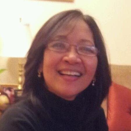 Senior Care Provider from Washington, DC 20016 - Care.com