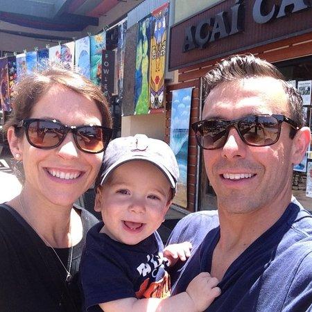 Child Care Job in Carlsbad, CA 92009 - Nanny/Summer Help - Care.com