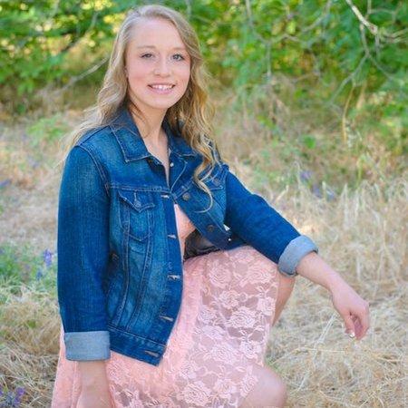 NANNY - Lexi N. from Redlands, CA 92373 - Care.com