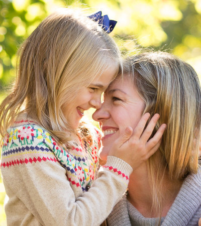 Child Care Job in Hanover, NH 03755 - Part Time Nanny For After School Care, Help With Meal Prep A Plus - Care.com