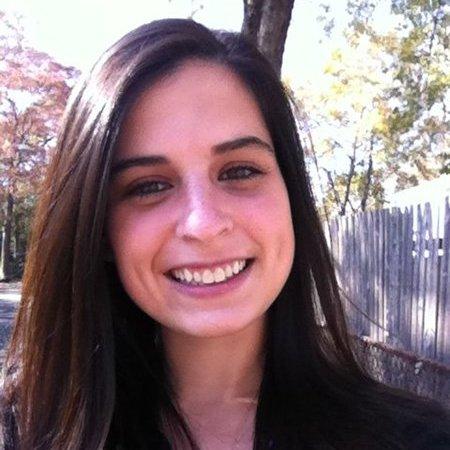 BABYSITTER - Sabrina G. from Wellington, FL 33414 - Care.com