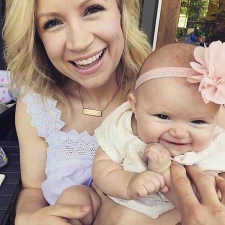 Child Care Job in Austin, TX 78749 - Nanny Needed For 2 Children In Austin - Care.com