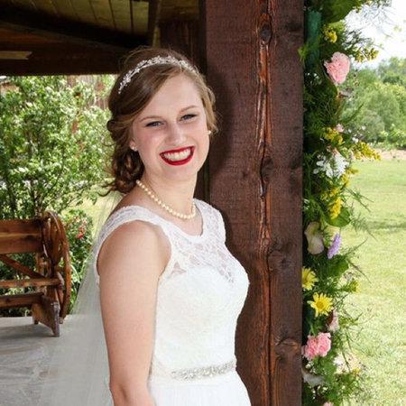 BABYSITTER - Megan S. from Spring Hill, TN 37174 - Care.com