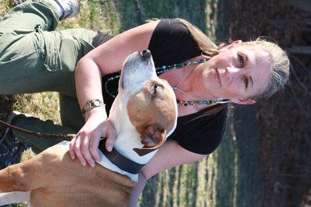 Pet Care Provider from Salem, MA 01970 - Care.com