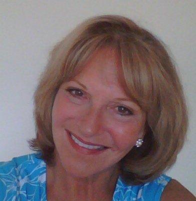 Senior Care Provider from Port Charlotte, FL 33981 - Care.com