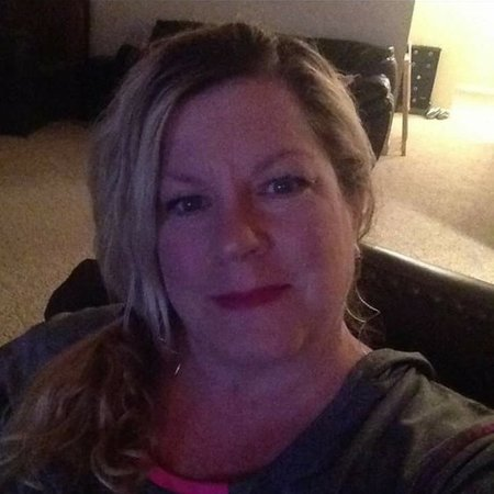 NANNY - Vicki K. from Gastonia, NC 28054 - Care.com
