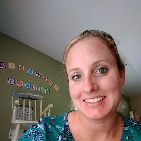 Tutoring & Lessons Provider from Fellsmere, FL 32948 - Care.com