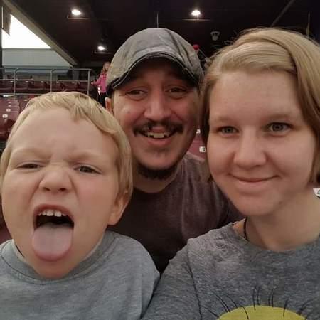 Child Care Job in Ashford, CT 06278 - Babysitter Needed For 1 Child In Ashford - Care.com
