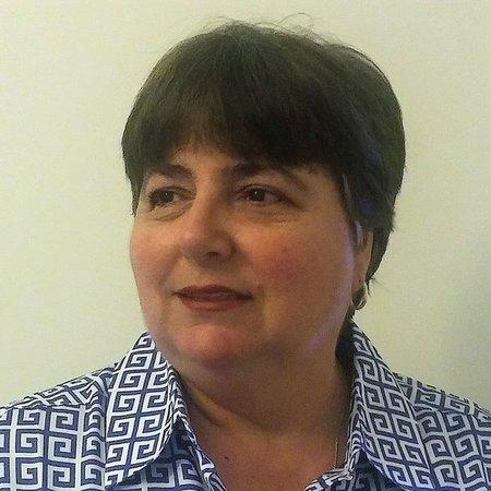 NANNY - Lucrecia N. from San Francisco, CA 94121 - Care.com