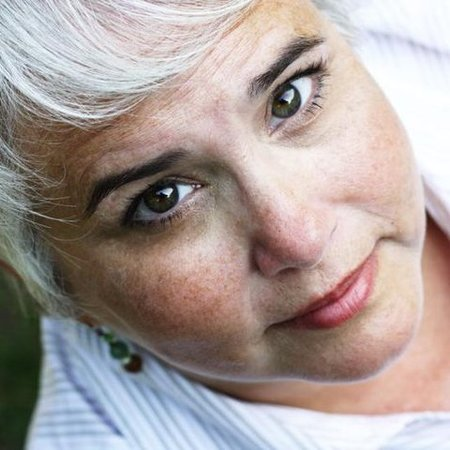 BABYSITTER - Margaret H. from Arlington, VA 22209 - Care.com