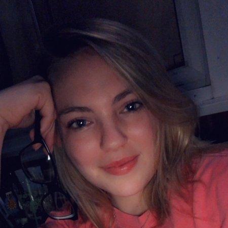 NANNY - Samantha M. from Oak Ridge, TN 37830 - Care.com